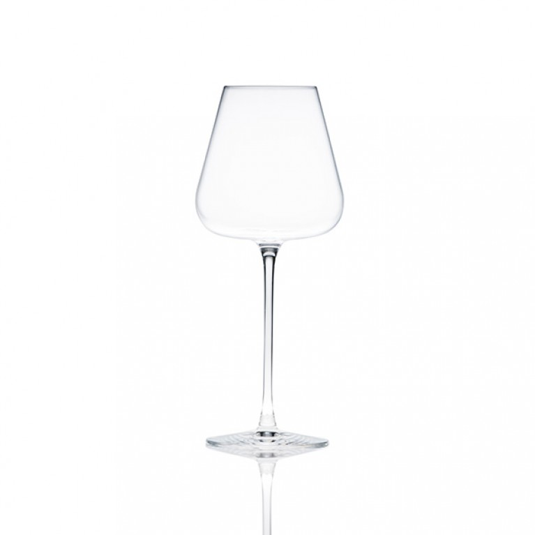 Sparkle Champagne Glass [4315]